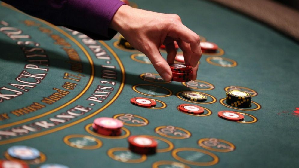 What is the Secret to Achieve Success in Gambling?