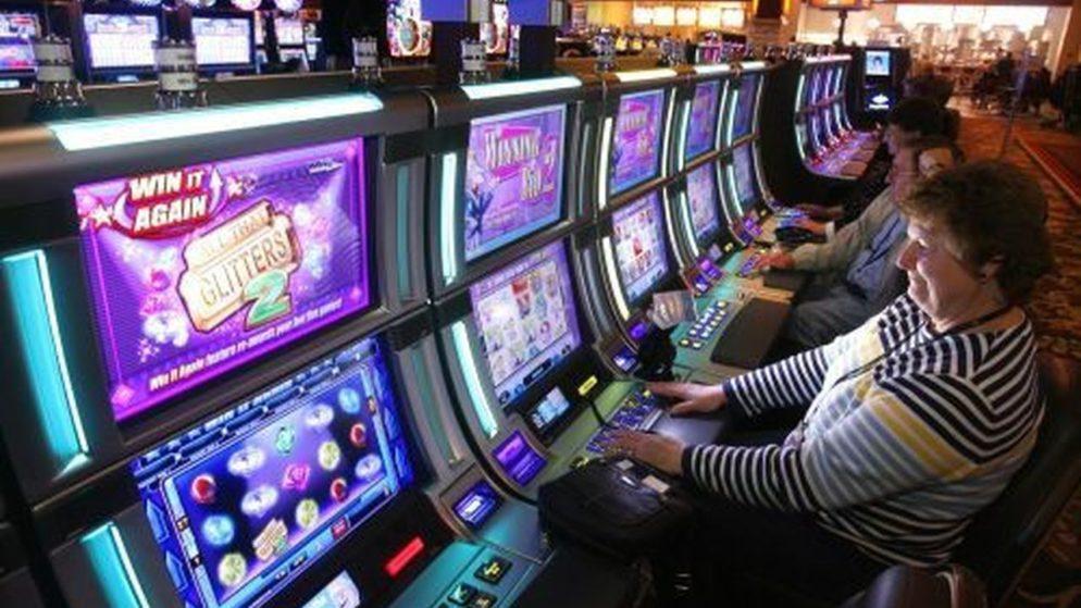 Ways to Stop Gambling