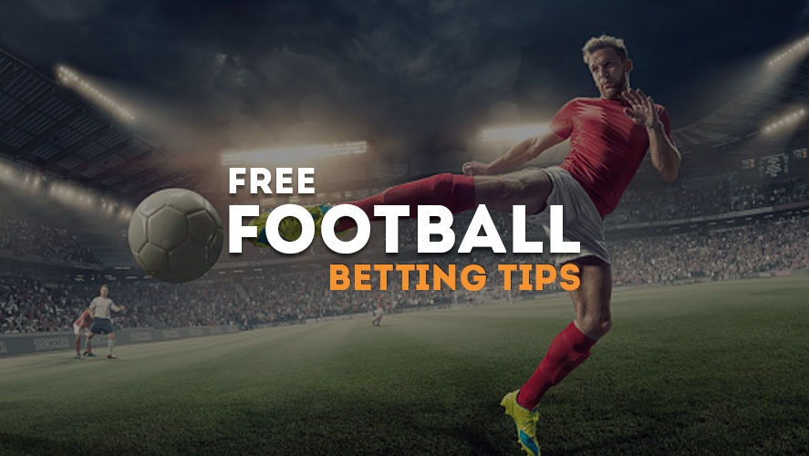 Tips While Betting On A Sports Team
