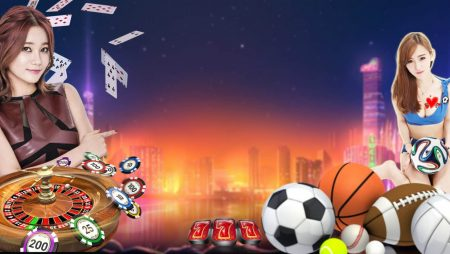 How Can You Wager in Toto Games in Singapore