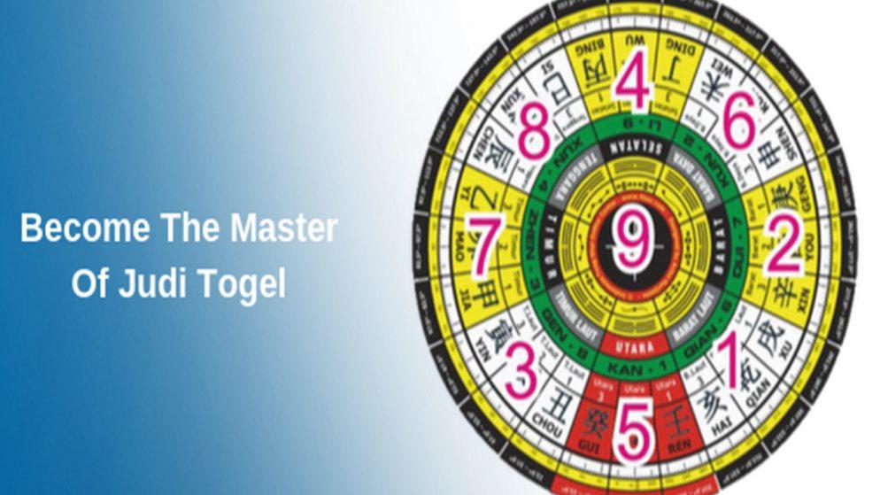 Essential Steps To Register At Online Togel Site