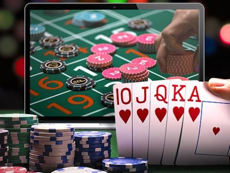 These are the casino tips you should not estimate in the 2021 year