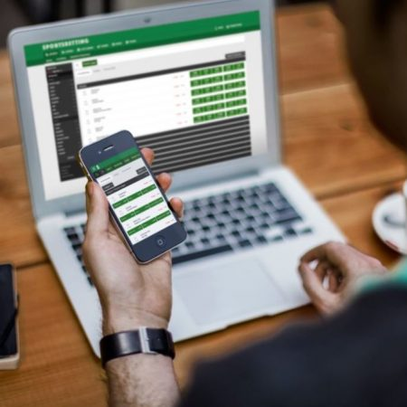 5 Compelling Reasons to Consider Online Licensed Betting Sites
