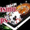 Have you tried these online casino tips?