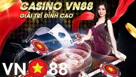 Ifs And Buts Of Online Sports Betting In Cambodia